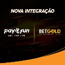 BetGold agora faz parte do time da Pay4Fun