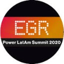 EGR Power LatAm Summit 2020