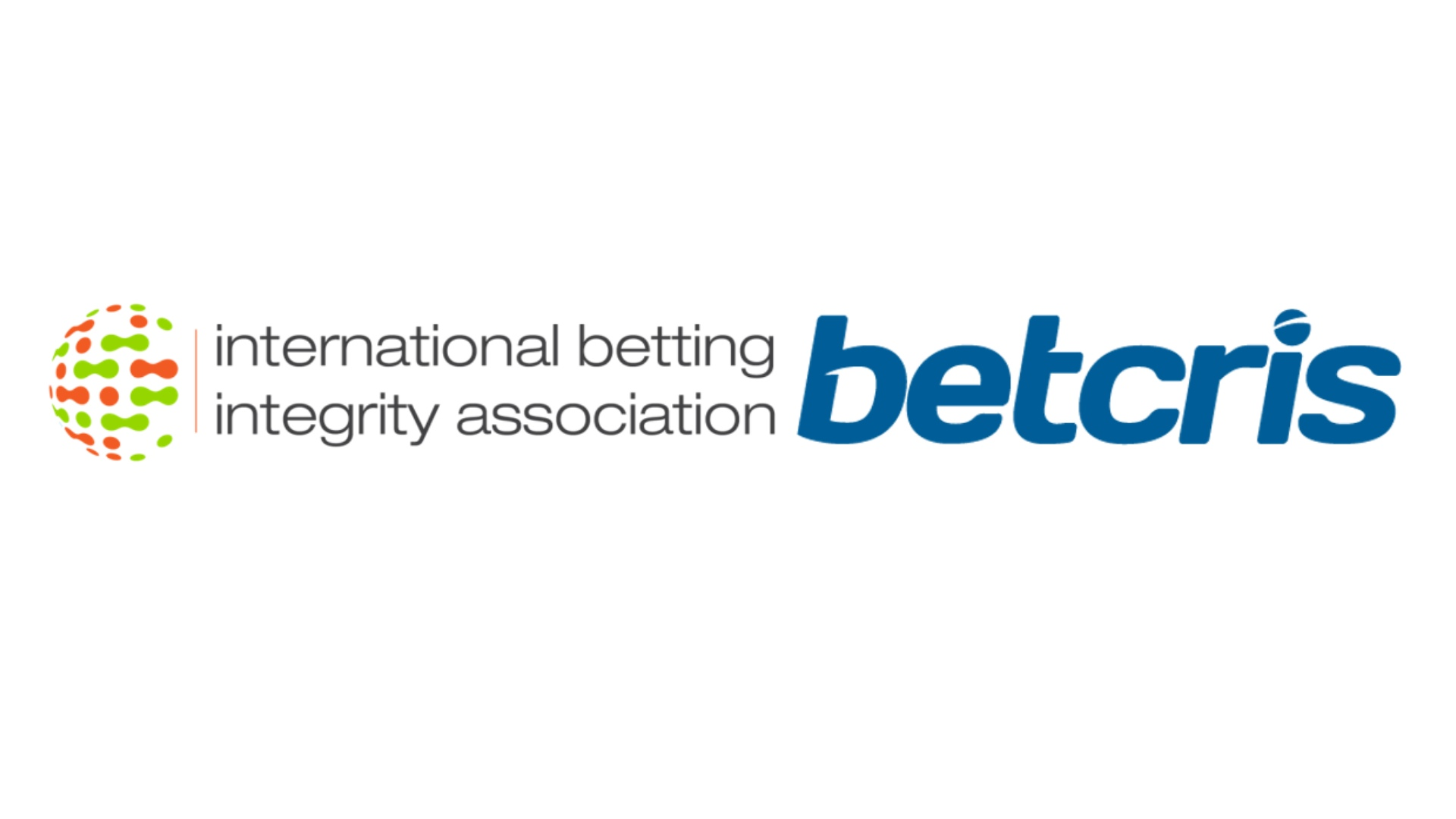Betcris se junta à International Betting Integrity