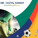 SBC Digital Summit Latinoamérica