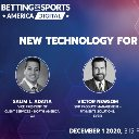 GLI sediará uma mesa redonda no Betting on Sports America